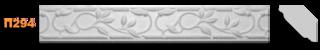Плинтус Антарес 294П