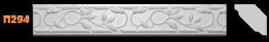 Плинтус Антарес 294П оптом