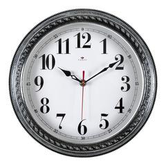 Часы настенные 2950-102 Классика