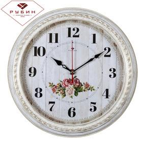 Часы настенные 2950-108 оптом