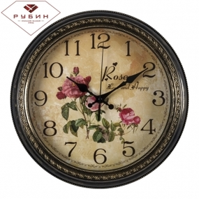 Часы настенные 2950-110 оптом