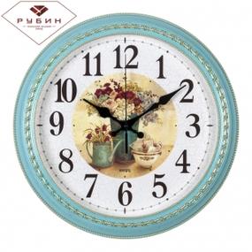 Часы настенные 2950-111 оптом