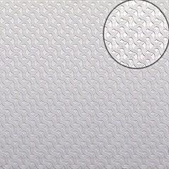 Плитка потолочная Антарес 2И