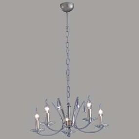 Подвесной светильник Citilux CL301151 оптом