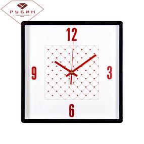 Часы настенные 3028-124В оптом