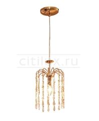 Подвесной светильник Citilux CL304214
