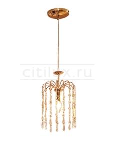 Подвесной светильник Citilux CL304214 оптом