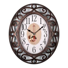 Часы настенные 3126-005 оптом