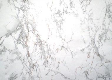 Пленка самоклеящаяся Wall Decor 3201M оптом