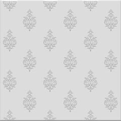 Плитка потолочная Антарес 33Л (40 м.кв.)
