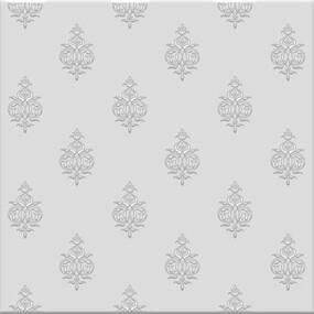 Плитка потолочная Антарес 33Л оптом