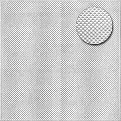 Плитка потолочная Антарес 33К (54 м.кв.)