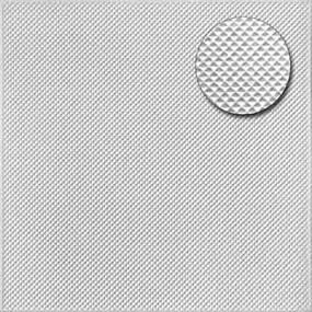 Плитка потолочная Антарес 33К оптом