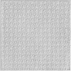 Плитка потолочная Антарес 34К (54 м.кв.)