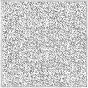 Плитка потолочная Антарес 34К оптом