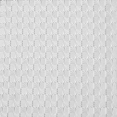 Плитка потолочная Антарес 35ИЛ (38 м.кв.)