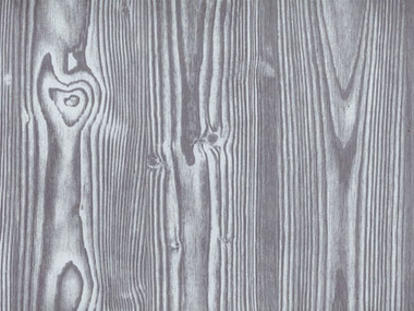Пленка самоклеящаяся Wall Decor 3501W оптом