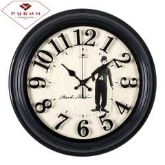 Часы настенные 3527-144 Чарли