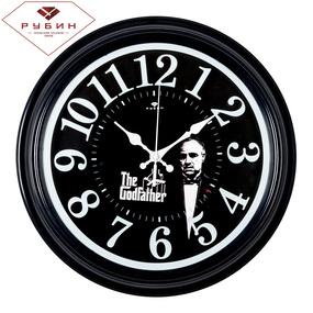Часы настенные 3527-145 оптом