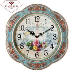 Часы настенные 3533-001