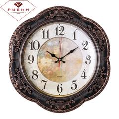 Часы настенные 3533-005 Богема