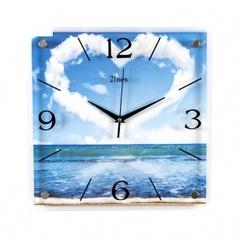 Часы настенные 3535-107