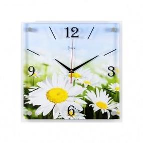 Часы настенные 3535-1157 оптом