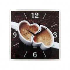 Часы настенные 3535-116