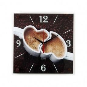 Часы настенные 3535-116 оптом