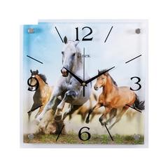 Часы настенные 3535-280