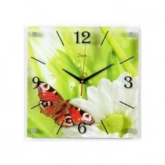 Часы настенные 3535-283