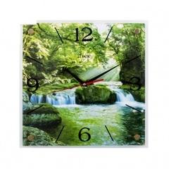 Часы настенные 3535-420