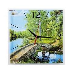 Часы настенные 3535-484