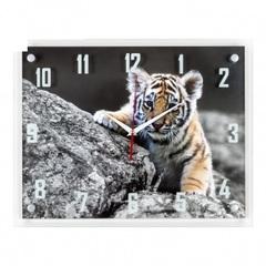 Часы настенные 3545-1132