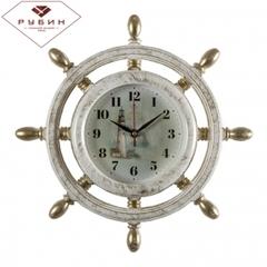 Часы настенные 3615-104 Маяк