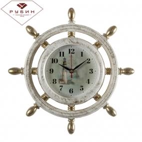 Часы настенные 3615-104 оптом