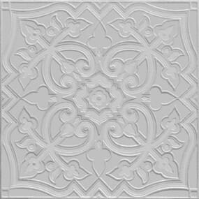 Плитка потолочная Антарес 37К оптом