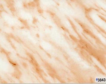 Пленка самоклеящаяся D&B 3843 оптом