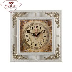 Часы настенные 3850-104 оптом