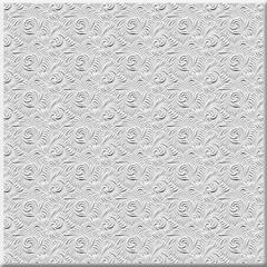 Плитка потолочная Антарес 39Л