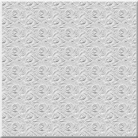 Плитка потолочная Антарес 39Л оптом