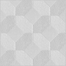 Плитка потолочная Антарес 3К оптом