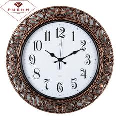 Часы настенные 4051-103 Классика