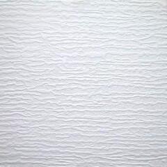 Плитка потолочная Антарес 42К (54 м.кв.)