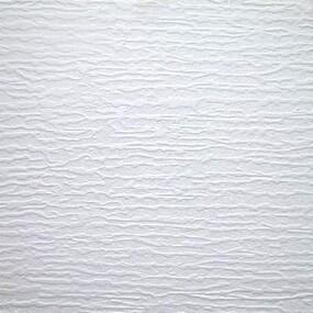 Плитка потолочная Антарес 42К оптом