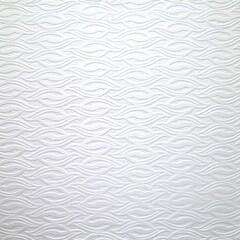 Плитка потолочная Антарес 44К