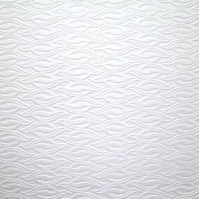 Плитка потолочная Антарес 44К оптом