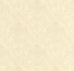 """Обои """"АРТ"""" French Style 45-096-02 оптом"""