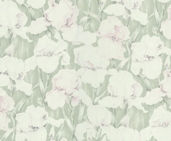 """Обои """"АРТ"""" Iris Flori 45-241-04 оптом"""