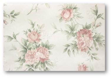 "Обои ""АРТ"" English flower 45-247-04 оптом"